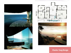 Mosman Concept Design_page-0002