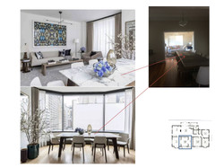 Mosman Concept Design_page-0020