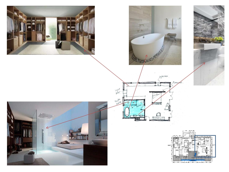 Mosman Concept Design_page-0007