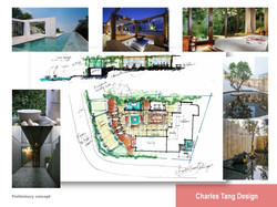 CTD for Vaucluse House_Page_2