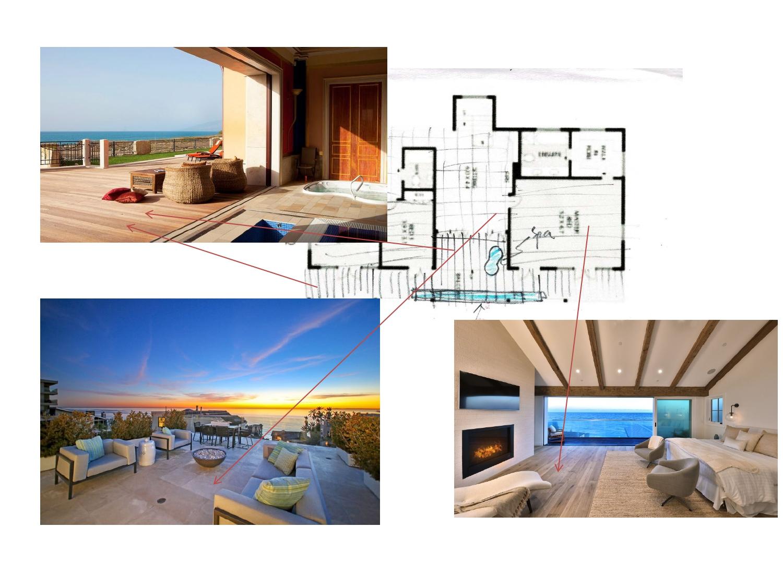 Mosman Concept Design_page-0005