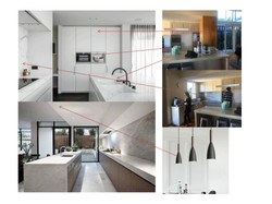 Mosman Concept Design_page-0018