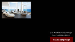 CTD for Carrs Park house ch_Page_03