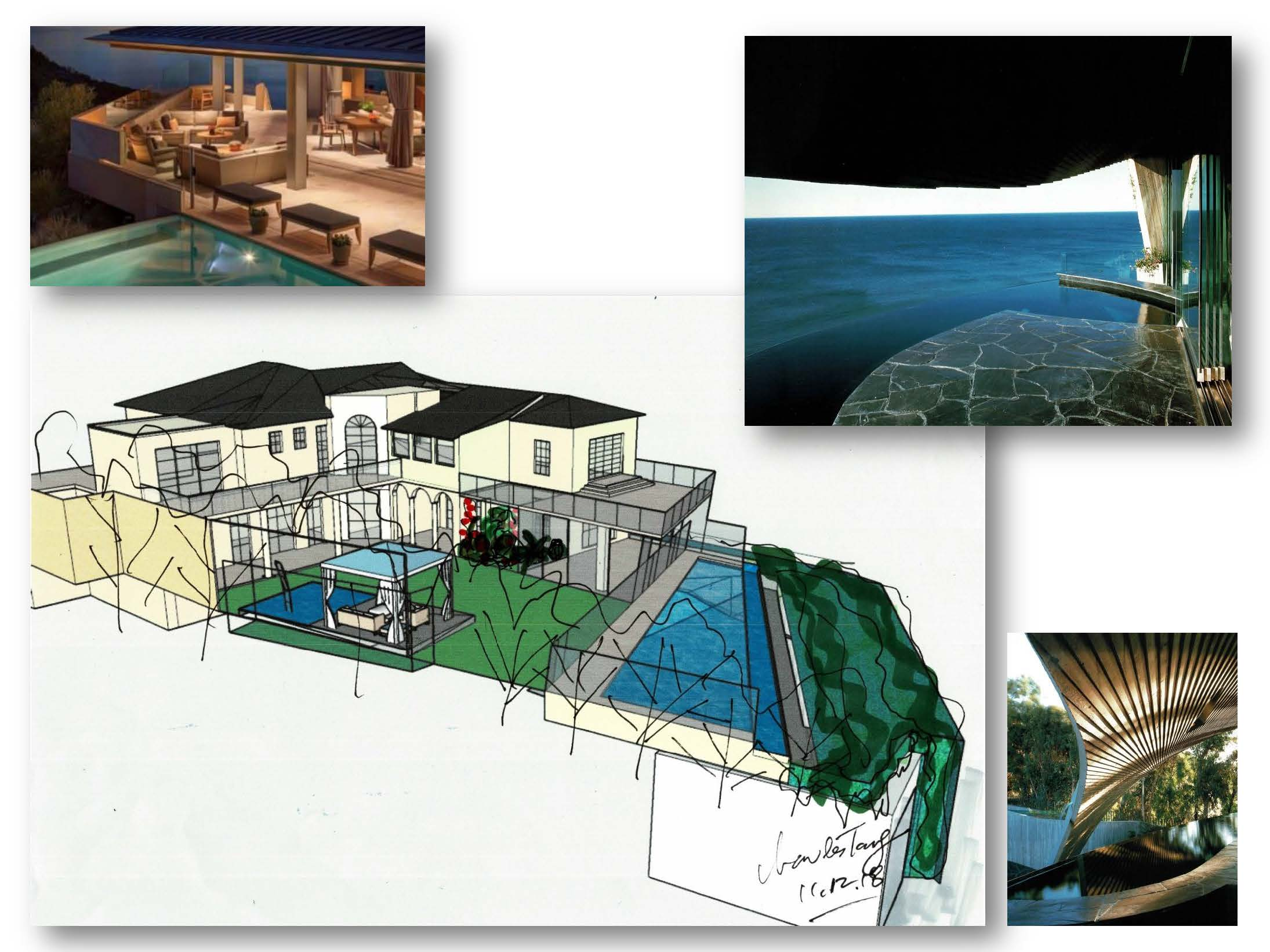 CTD for Vaucluse House_Page_4
