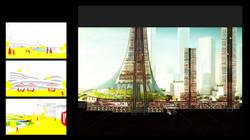 CTD for Shenzhen Bay Urban Design_Page_4