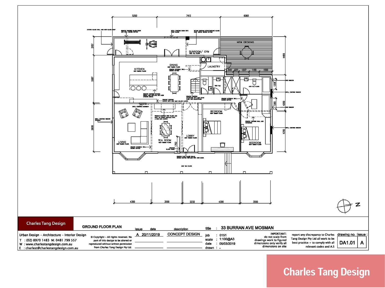 Mosman Concept Design_page-0012
