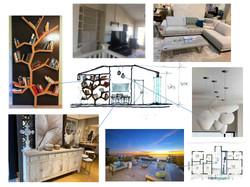 Mosman Concept Design_page-0021