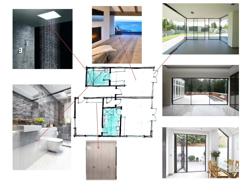 Mosman Concept Design_page-0009
