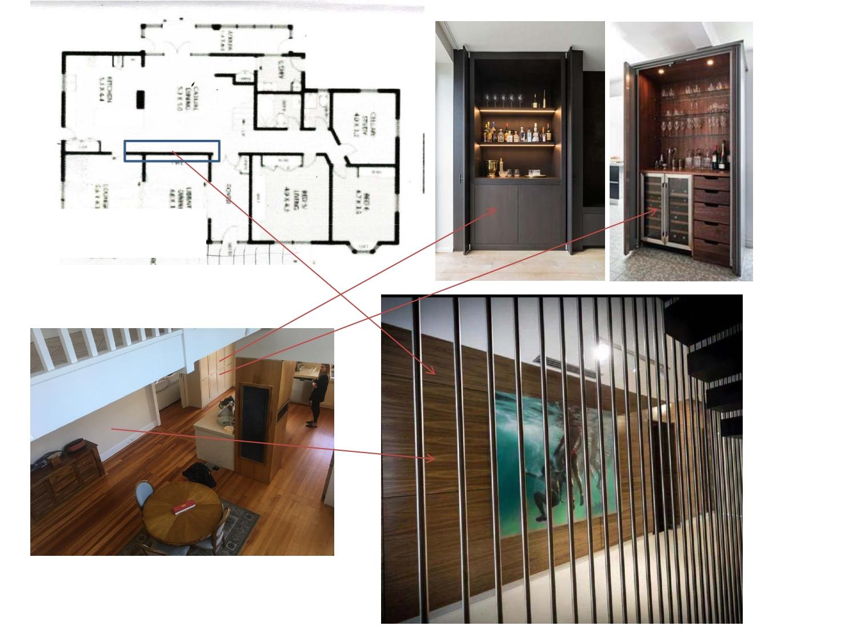 Mosman Concept Design_page-0011