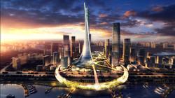 CTD for Shenzhen Bay Urban Design_Page_1