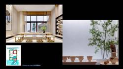 Sanctuary cove initail concept design_Pa