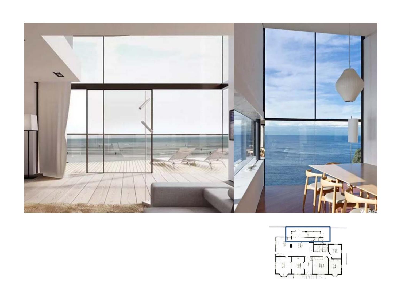 Mosman Concept Design_page-0003