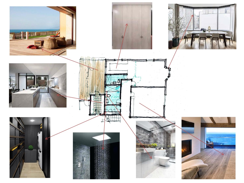 Mosman Concept Design_page-0015