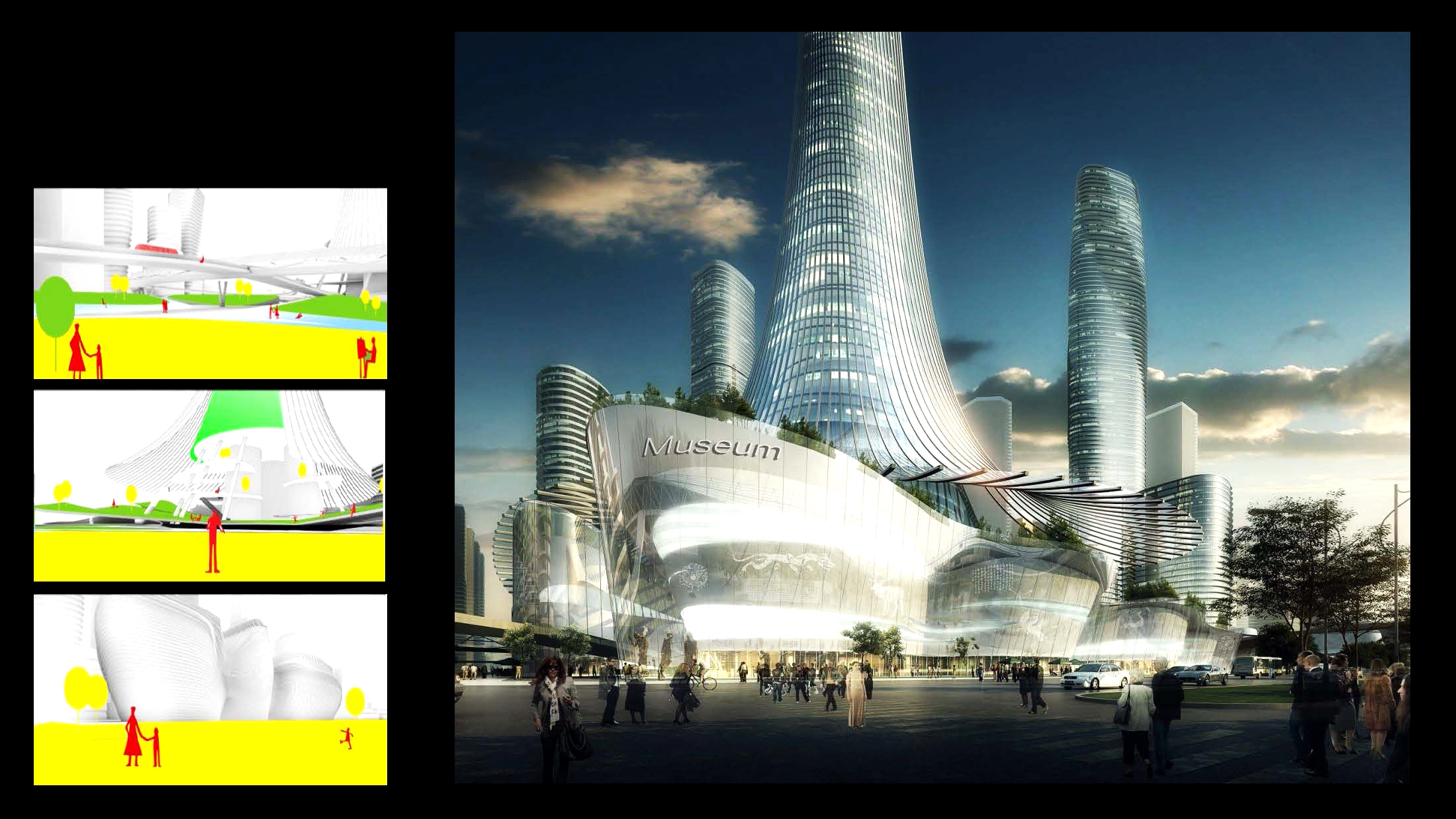 CTD for Shenzhen Bay Urban Design_Page_2