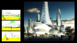 CTD for Shenzhen Bay Urban Design_Page_2