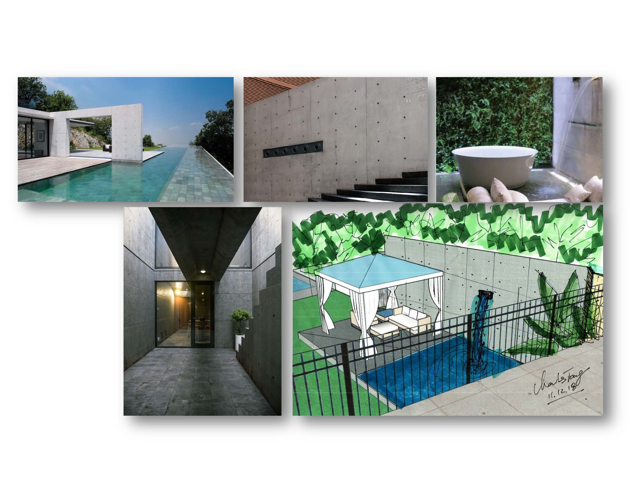 CTD for Vaucluse House_Page_6