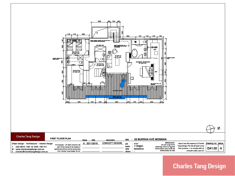 Mosman Concept Design_page-0010