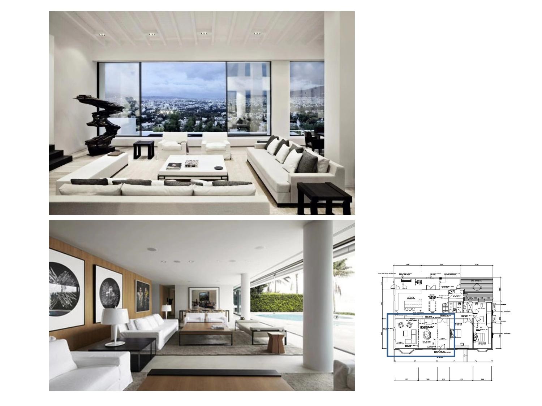 Mosman Concept Design_page-0013
