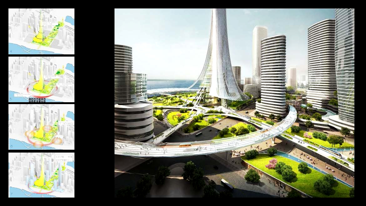 CTD for Shenzhen Bay Urban Design_Page_6