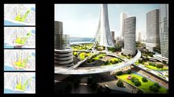 CTD for Shenzhen Bay Urban Design_Page_6