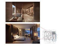 Mosman Concept Design_page-0014