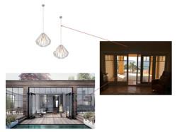 Mosman Concept Design_page-0006