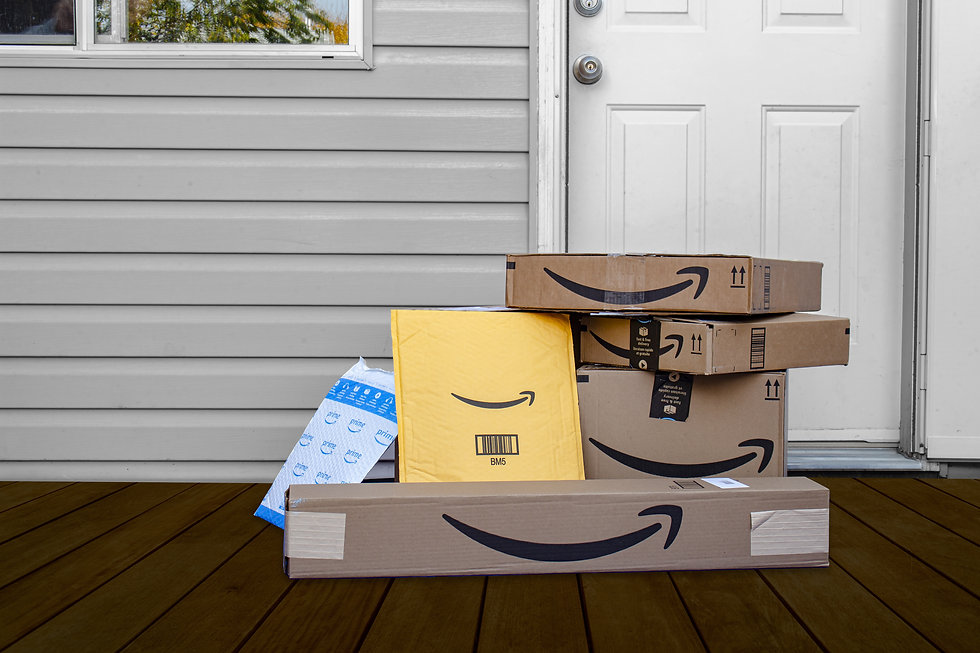 Stack of Amazon Boxes by Door.jpeg