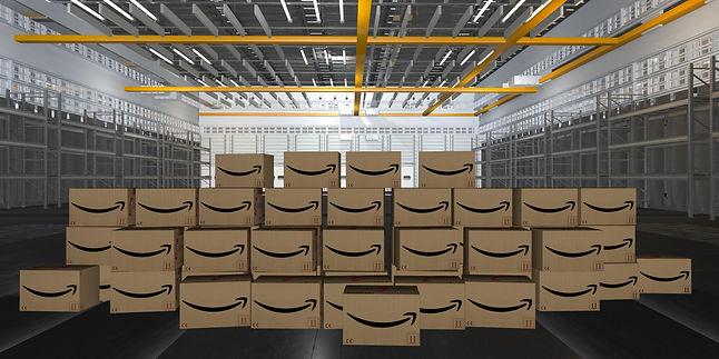 Bunch of Amazon Boxes.jpeg