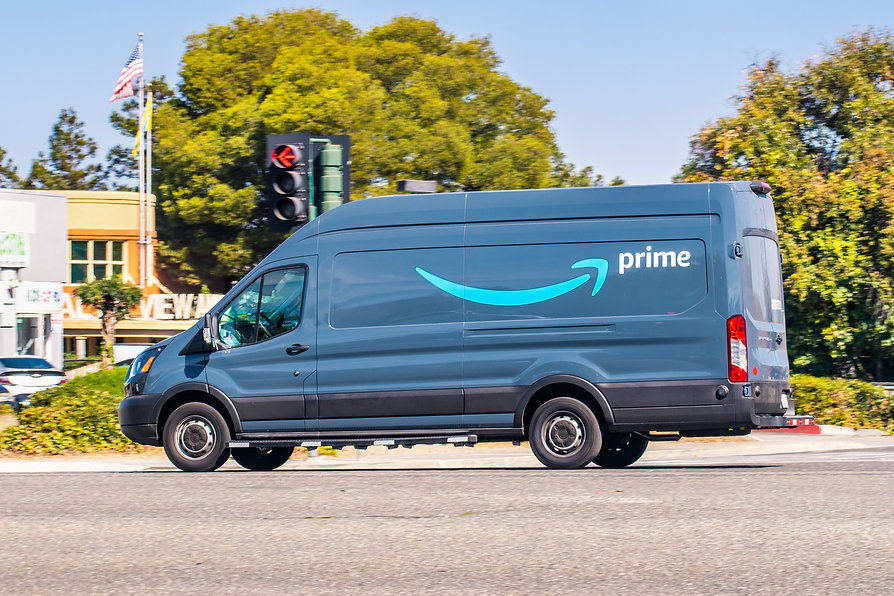 Amazon Van.jpeg