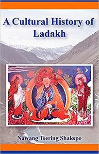 cultural history of ladakh.jpg