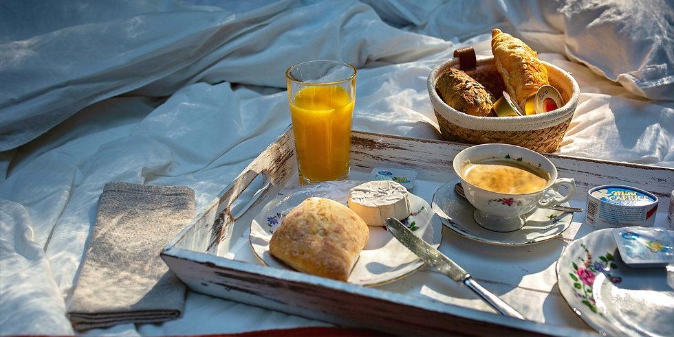 Frühstück Sonne editiert 2