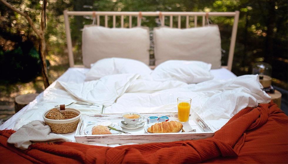 Frühstück im Bett editiert 1