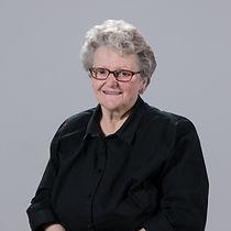 Janet Train-Administrator.jpg