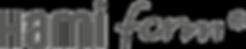 Logo-hamiform-chien-chat.png