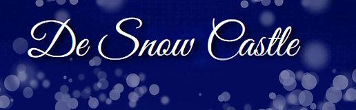 SNOW-CASTLE.jpg