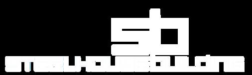 SB_logo_white_web.png