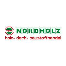 nordholz.jpg