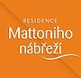 Mattoniho.png