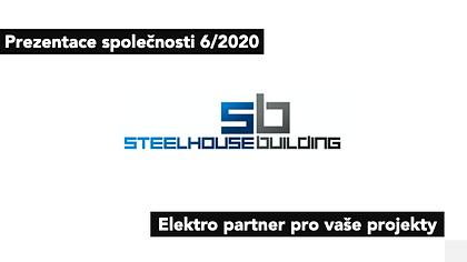 Prezentace_STEELHOUSE_BUILDING.png