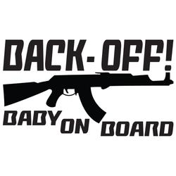 BACK_OFF