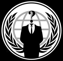 anon2