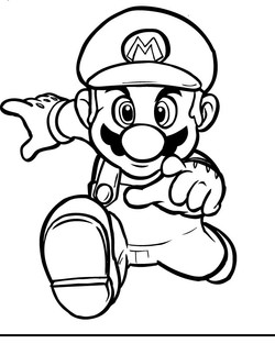 video-game-coloring-pages-video-game-coloring-pages-to-download-and-print-for-free-to-download