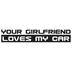 LOVES_CAR