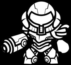 armored_samus_bn