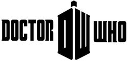 doctor_who_2010_logo_basic_bnw_by_timetravelingtardis-d41ykch