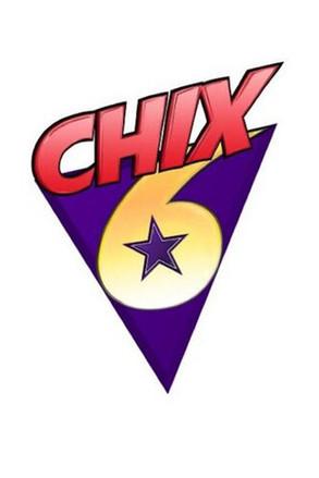 Chix 6
