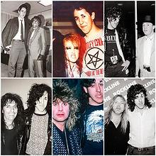 1980s celebs.jpg