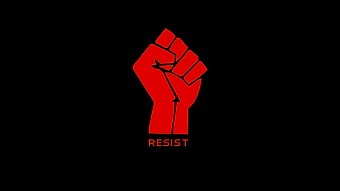67873793-anarchy-flag-wallpapers.png