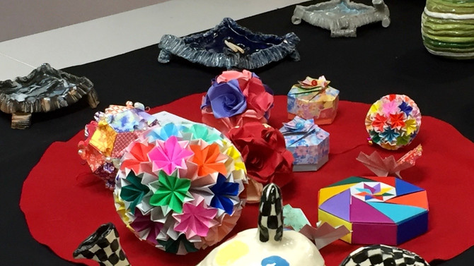 Hornsby ku-ring-gai community college Art Exhibitions from Sep22 to Sep28