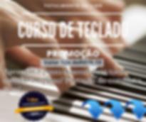 Curso de teclado (1).png